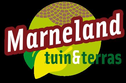 marneland